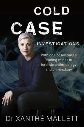 Cold Case Investigations