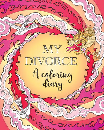 My Divorce