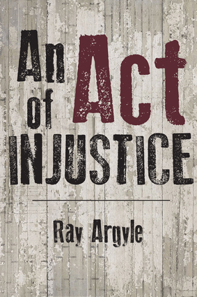 An Act of Injustice