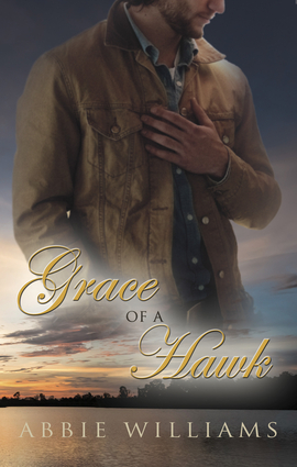 Grace of a Hawk