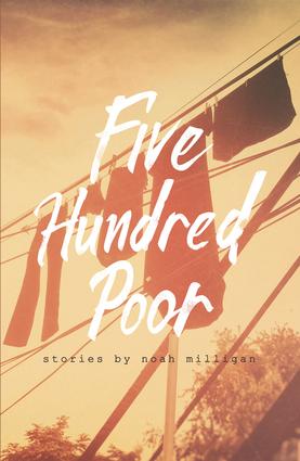 Five Hundred Poor