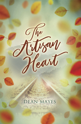 The Artisan Heart