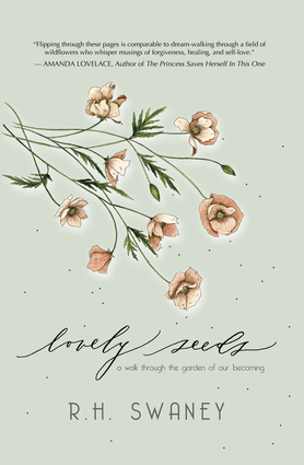 Lovely Seeds