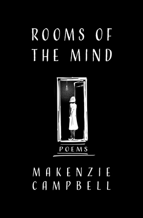 Rooms of the Mind