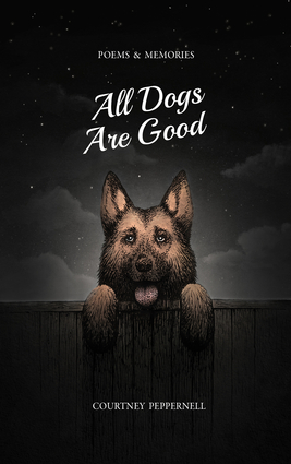 All Dogs Are Good