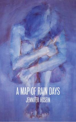 A Map of Rain Days