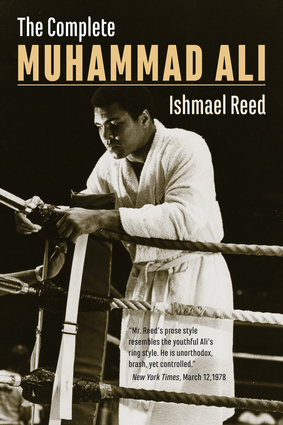 The Complete Muhammad Ali