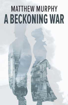 A Beckoning War