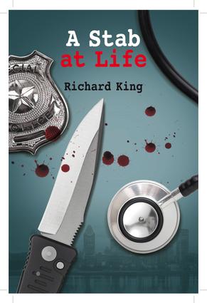 A Stab at Life