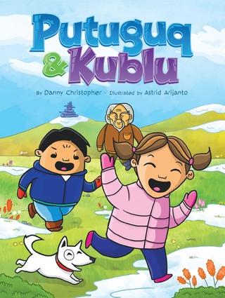 Putuguq & Kublu