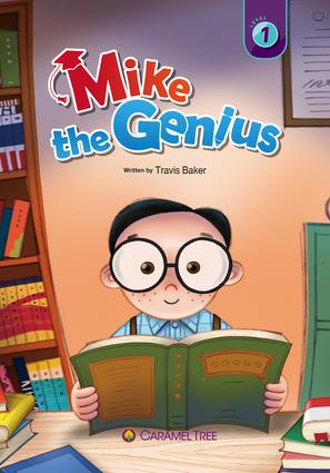 Mike the Genius