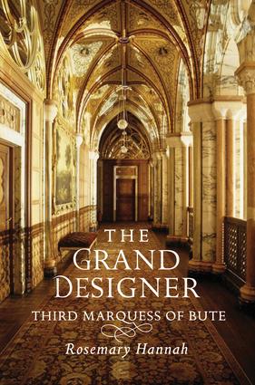 The Grand Designer