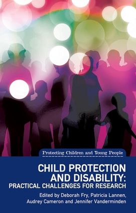 Child Protection and Disability