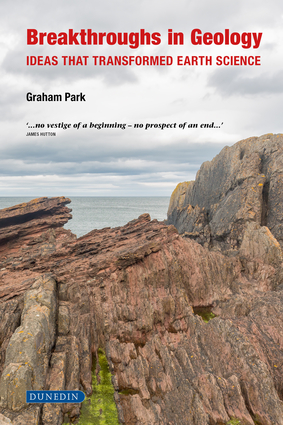 Breakthroughs in Geology