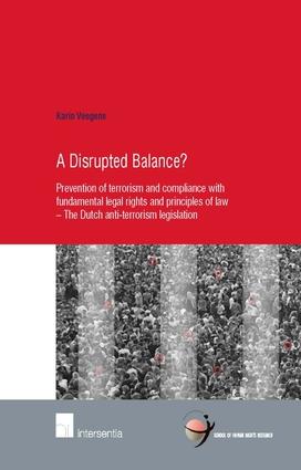 A Disrupted Balance?