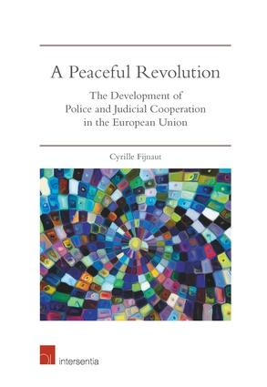 A Peaceful Revolution
