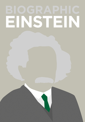Biographic Einstein