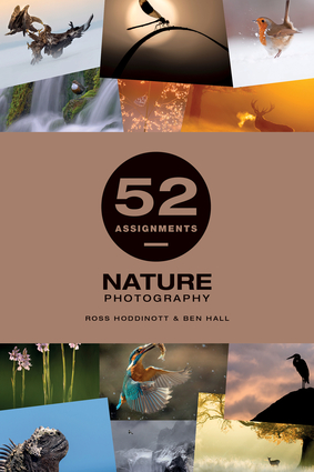 52 Assigments: Nature Photography