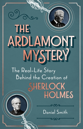 The Ardlamont Mystery