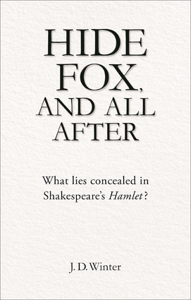 'Hide Fox, and All After'