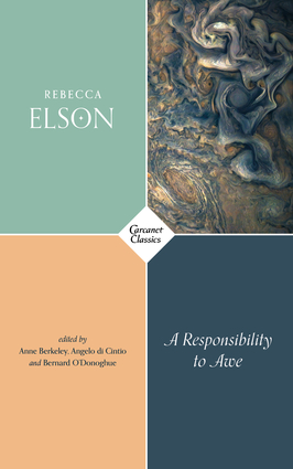 A Responsibility to Awe