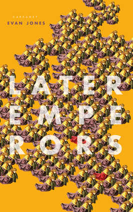 Later Emperors