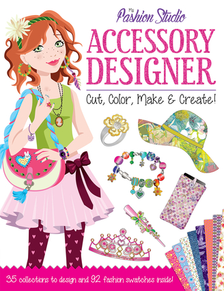 Accessory Designer