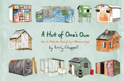 A Hut of One's Own