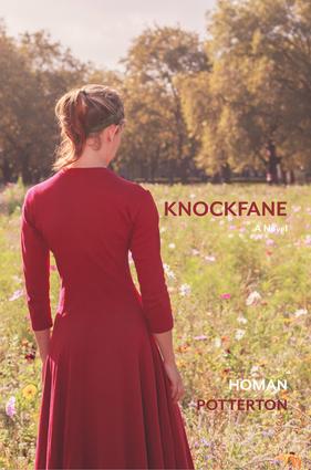 Knockfane