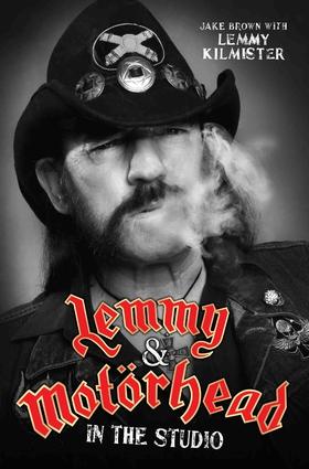 Lemmy & Motörhead