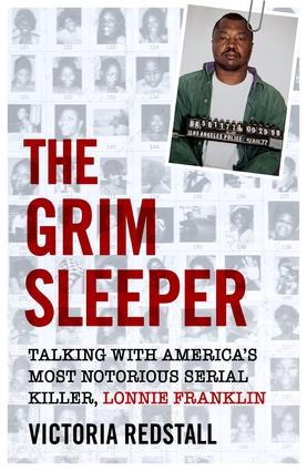 The Grim Sleeper