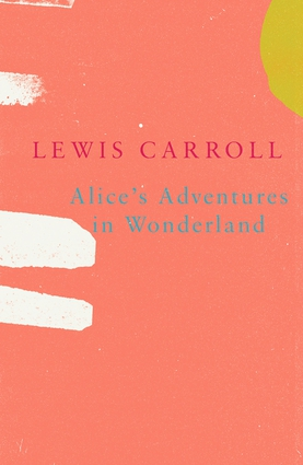 Alice's Adventures in Wonderland (Legend Classics)