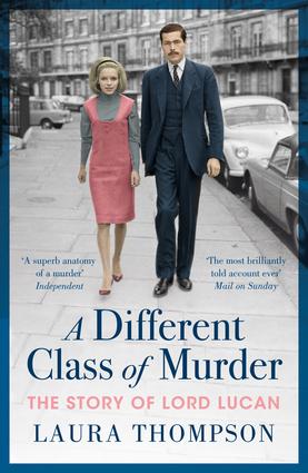 A Different Class of Murder