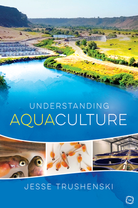 Understanding Aquaculture