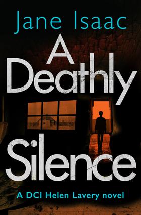 A Deathly Silence