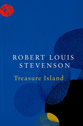 Treasure Island (Legend Classics)