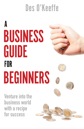 A Business Guide for Beginners