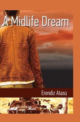 A Midlife Dream
