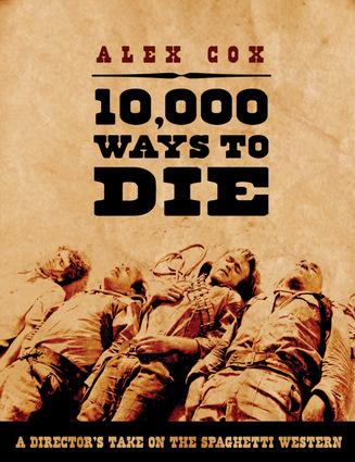 10,000 Ways to Die