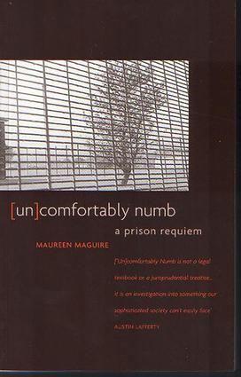 (Un)comfortably numb