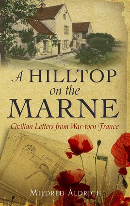 A Hilltop on the Marne