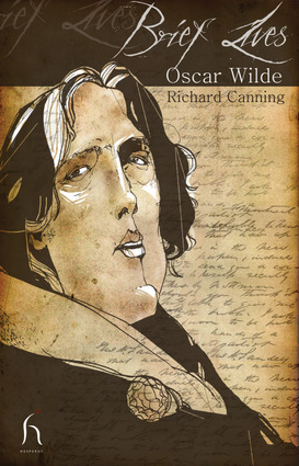 an overview of the works by richard lederer and a brief biography of an american author Biography of american author jean richard 2002 0-7734-7242-8 316 pages this study provides a this brief biography is an intellectual history in which each.