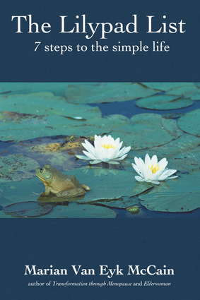 The Lilypad List