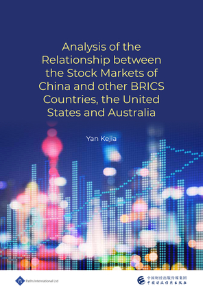 Analysis of the Relationship between the Stock Markets of China and other BRICS Countries, the United States and Australia