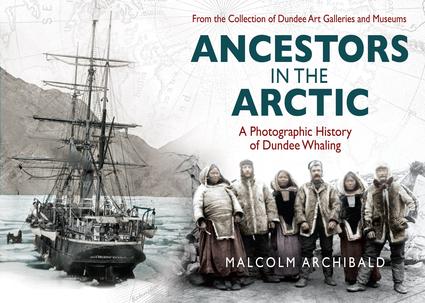 Ancestors in the Artic