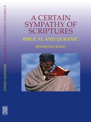 A Certain Sympathy of Scriptures