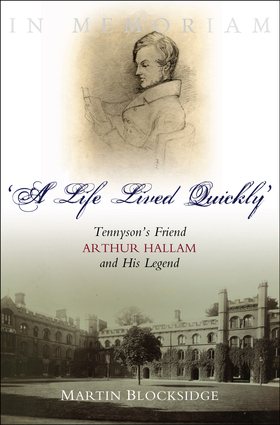 'A Life Lived Quickly'