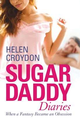 sugar daddy psychology