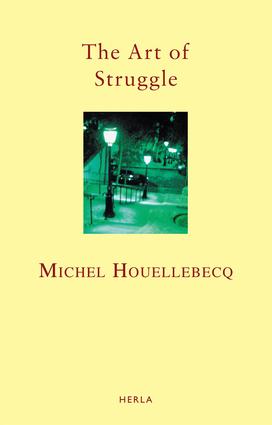 The Art of Struggle