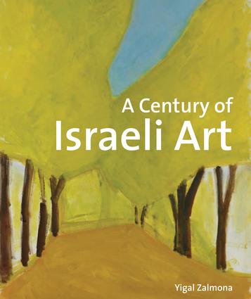 A Century of Israeli Art